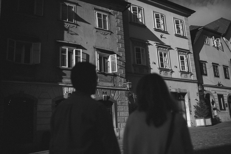 Predporocna_fotografija_ljubljana-030