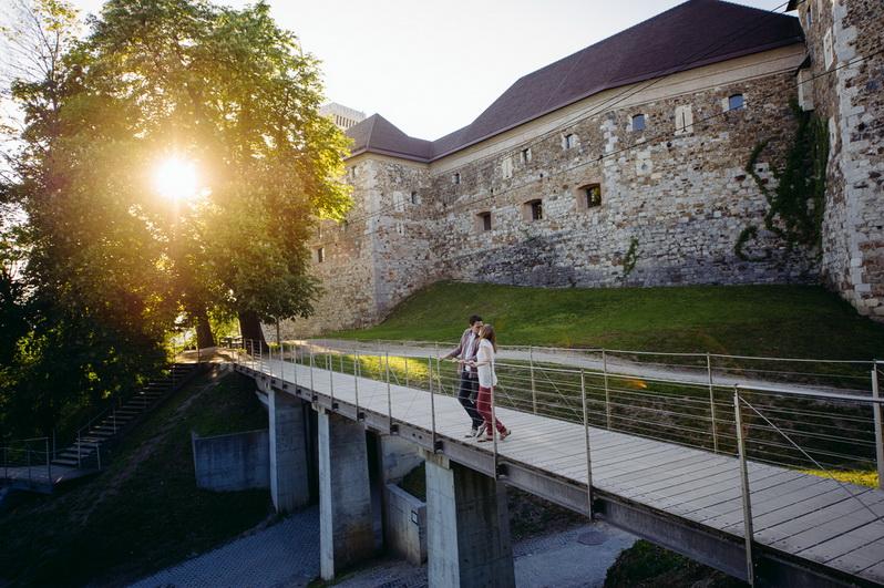 Predporocna_fotografija_ljubljana-035