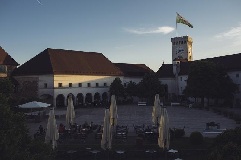 Predporocna_fotografija_ljubljana-040