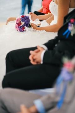 Poroka_na_obali_portoroz_strunjan_piran_T&E_104