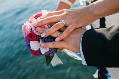 Poroka_na_obali_portoroz_strunjan_piran_T&E_125