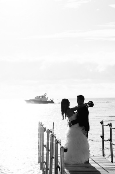 Poroka_na_obali_portoroz_strunjan_piran_T&E_129