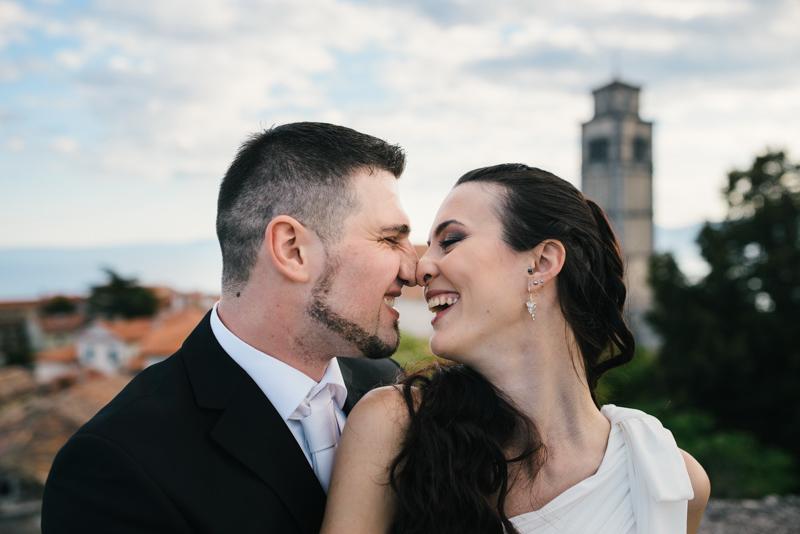 Ivana&Josip_vjencanje-114