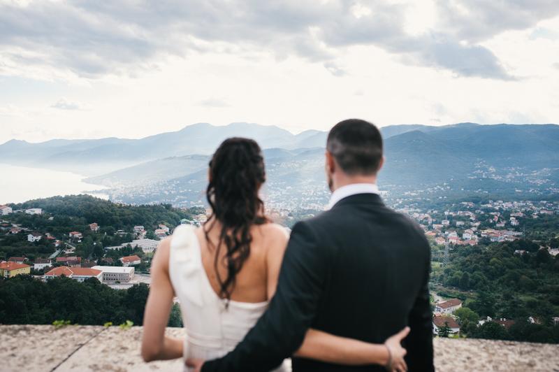 Ivana&Josip_vjencanje-51