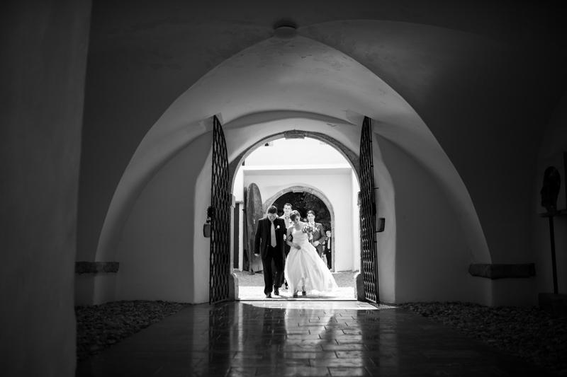 Tanja&Vinko_poroka_-233