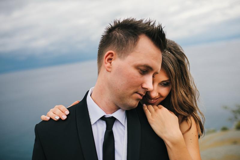 Tina&Erik_poroka-251