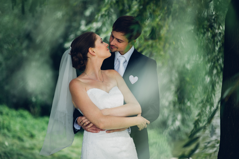destination_wedding_photography_slovenia_BO2014-11