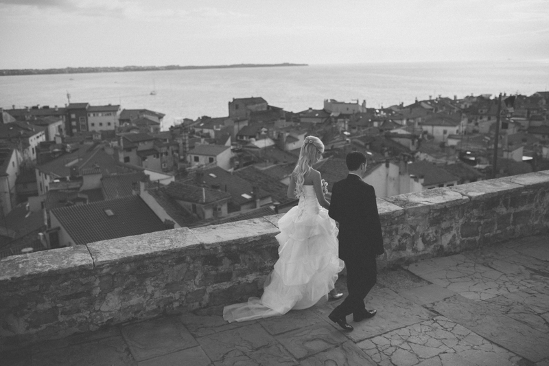 destination_wedding_photography_slovenia_BO2014-2