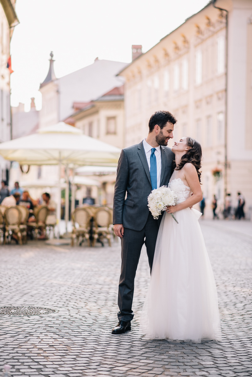 wedding photographer slovenia 21