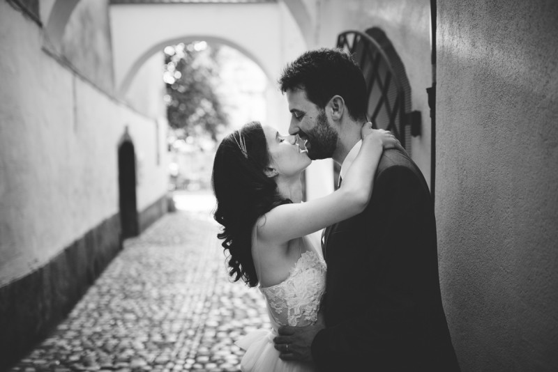 wedding photographer slovenia 25