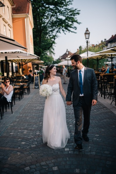 wedding photographer slovenia 27