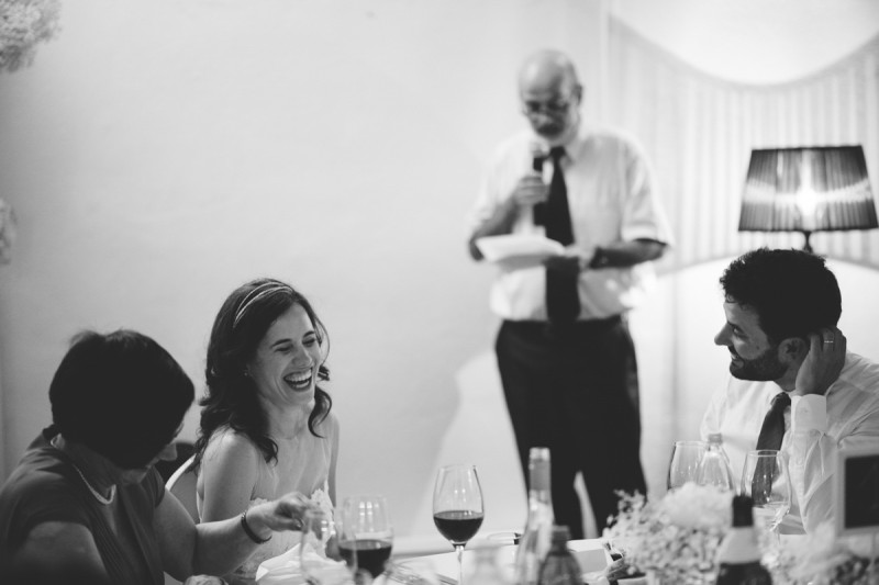 wedding photographer slovenia 36