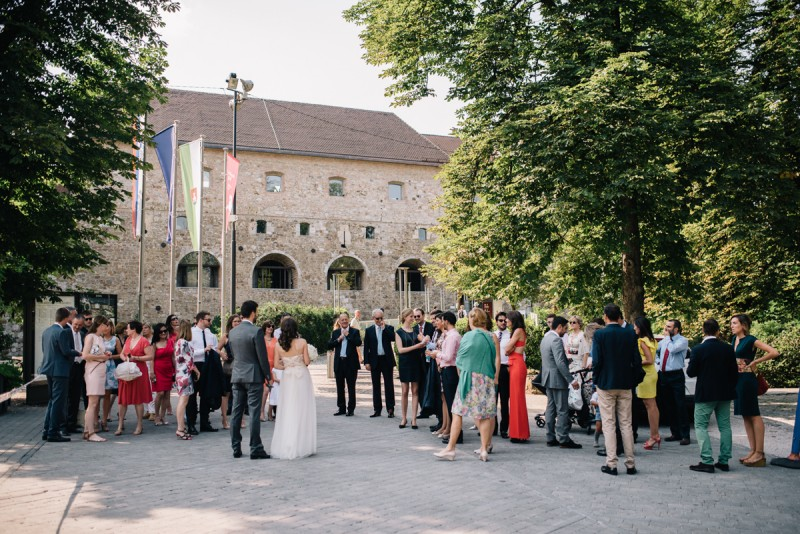 wedding photographer slovenia 4
