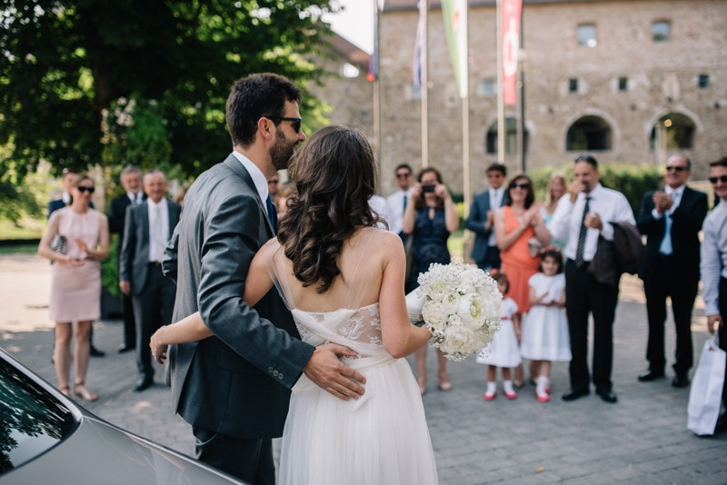 Wedding_in_ljubljana_photographer_slovenia_-1-of-52