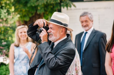Wedding_in_ljubljana_photographer_slovenia_-2-of-52