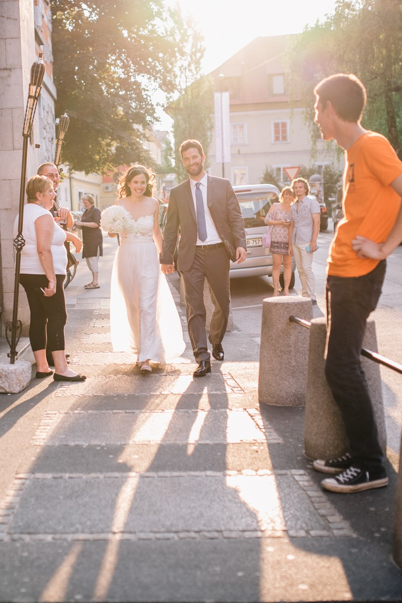 Wedding_in_ljubljana_photographer_slovenia_-28-of-52