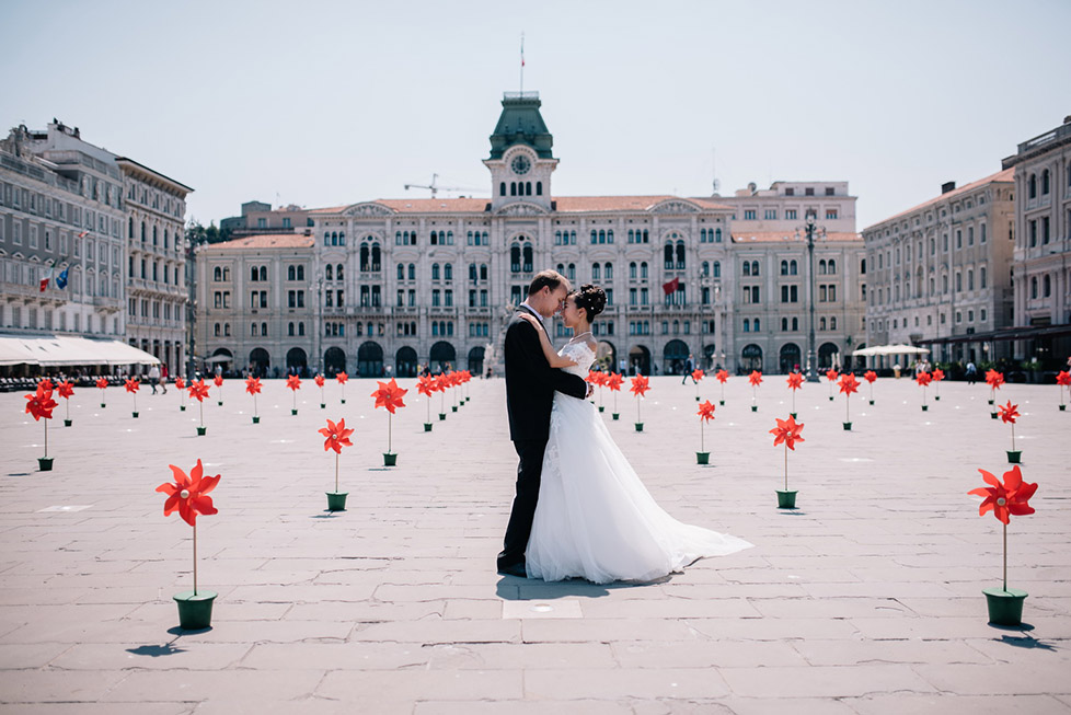 Trieste_wedding_photographer_italy