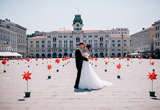 Trieste_wedding_photographer_italy_thumb