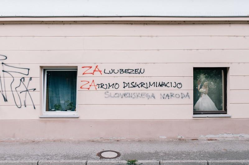 Porocna_fotografija_ljubljana_pr_noni (120)