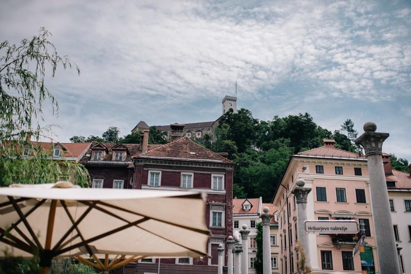 Porocna_fotografija_ljubljana_pr_noni (61)