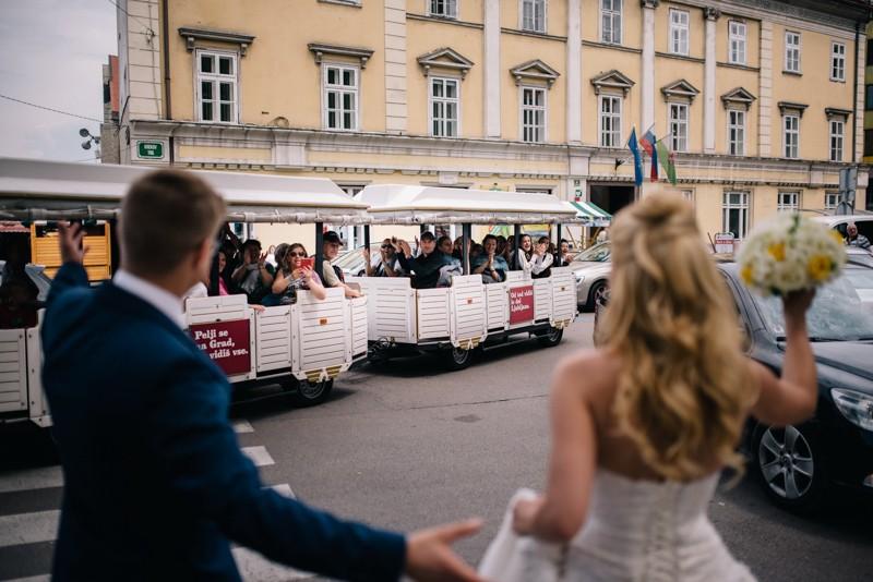 Porocna_fotografija_ljubljana_pr_noni (75)