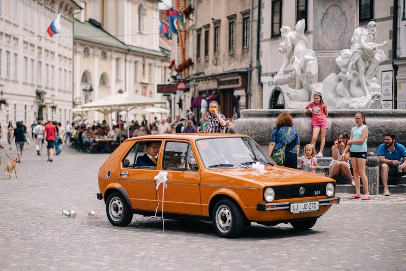 Porocna_fotografija_ljubljana_pr_noni (82)