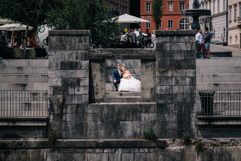 destination_wedding_photographer_slovenia_best_of_2015 (1)