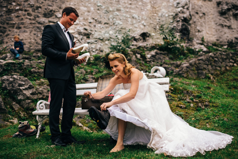 destination_wedding_photographer_slovenia_best_of_2015 (100)