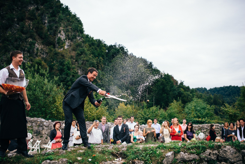 destination_wedding_photographer_slovenia_best_of_2015 (101)