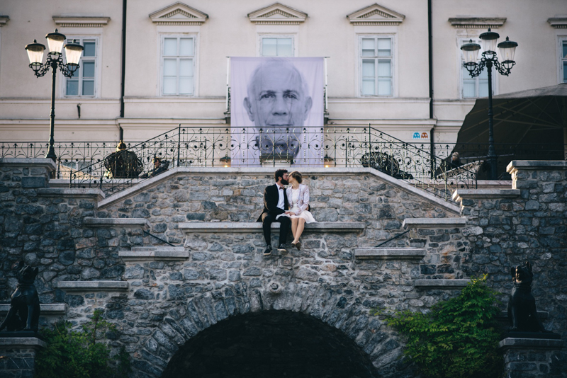 destination_wedding_photographer_slovenia_best_of_2015 (16)