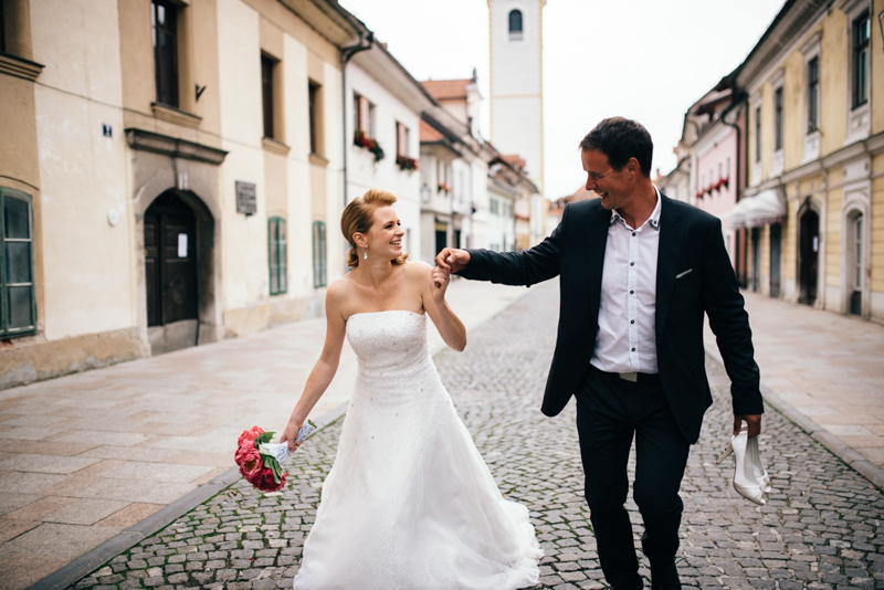 destination_wedding_photographer_slovenia_best_of_2015 (17)