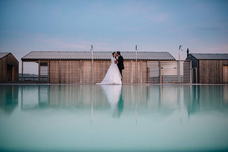 destination_wedding_photographer_slovenia_best_of_2015 (23)
