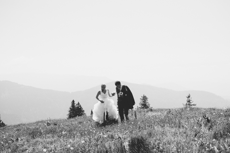 destination_wedding_photographer_slovenia_best_of_2015 (51)