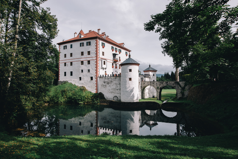 destination_wedding_photographer_slovenia_best_of_2015 (6)