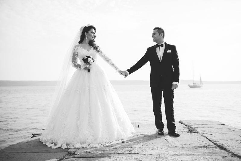 destination_wedding_photographer_slovenia_best_of_2015 (63)