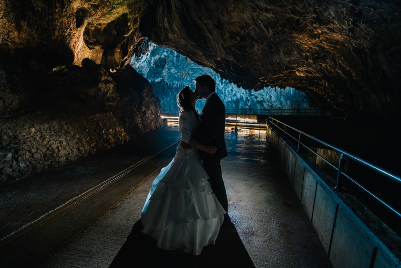 destination_wedding_photographer_slovenia_best_of_2015 (68)
