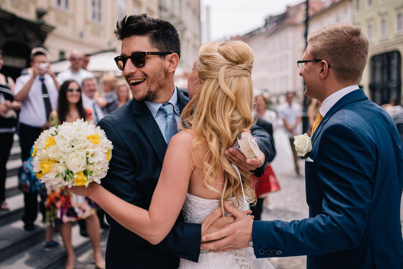 destination_wedding_photographer_slovenia_best_of_2015 (69)