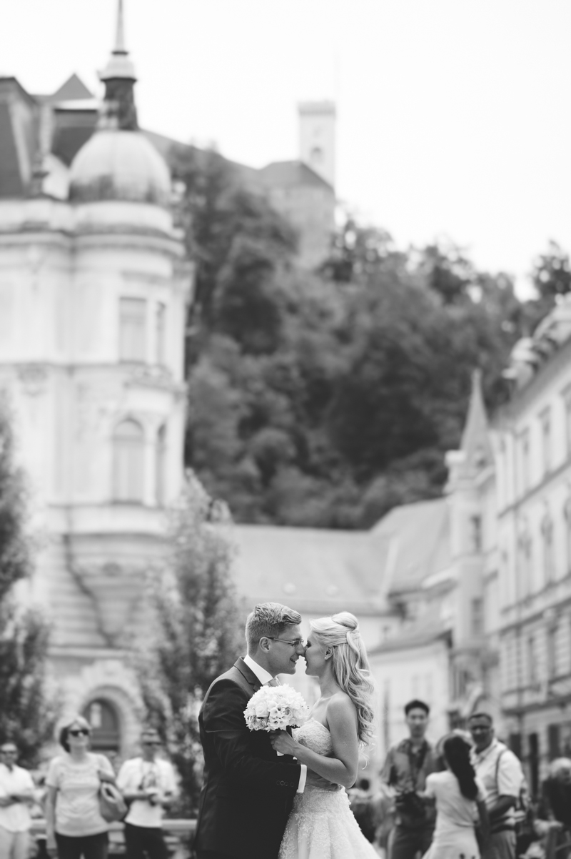 destination_wedding_photographer_slovenia_best_of_2015 (72)