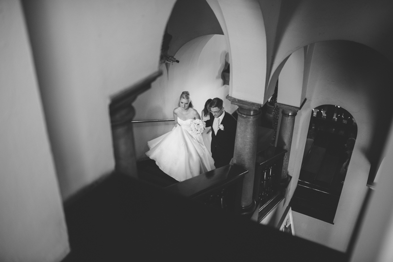 destination_wedding_photographer_slovenia_best_of_2015 (73)
