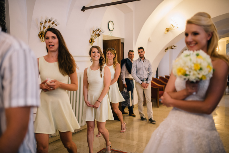 destination_wedding_photographer_slovenia_best_of_2015 (74)