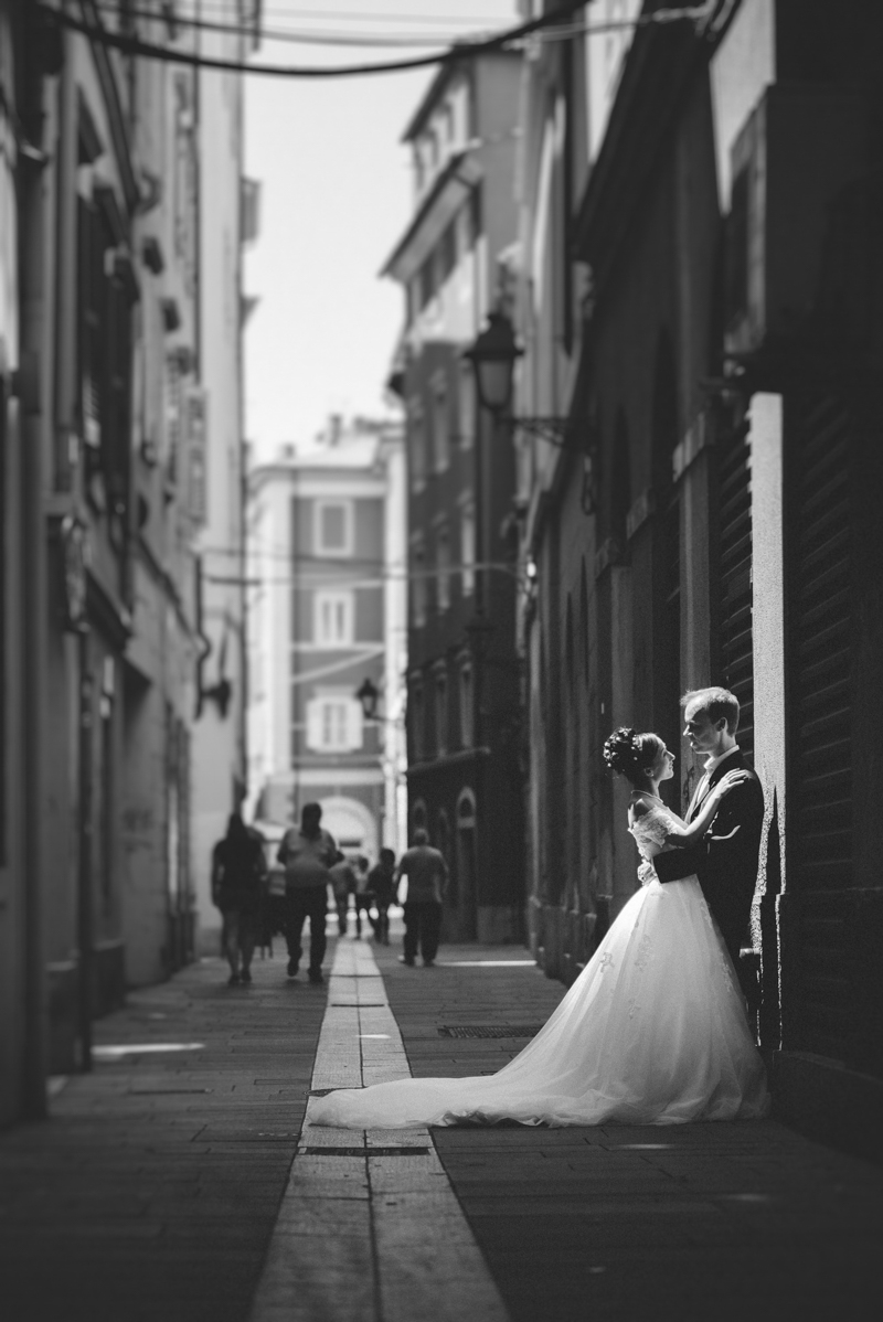 destination_wedding_photographer_slovenia_best_of_2015 (77)
