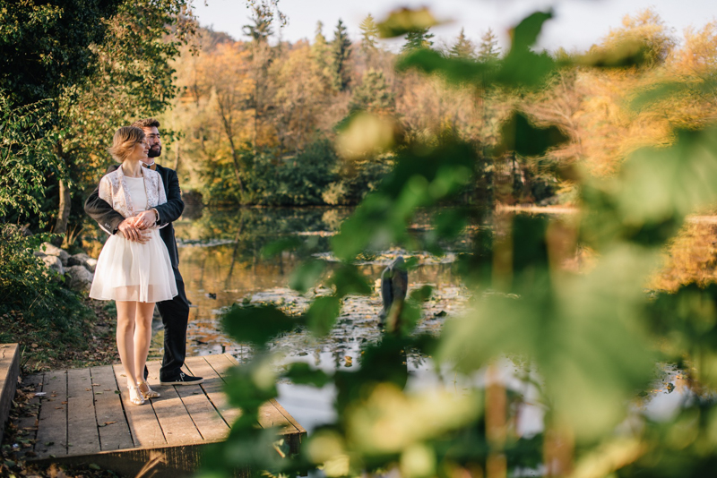 destination_wedding_photographer_slovenia_best_of_2015 (89)