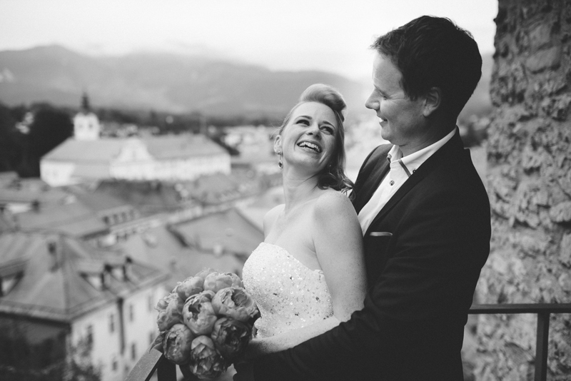 destination_wedding_photographer_slovenia_best_of_2015 (98)