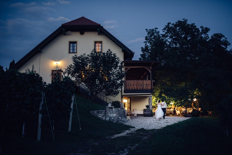wedding photographer slovenia(124)