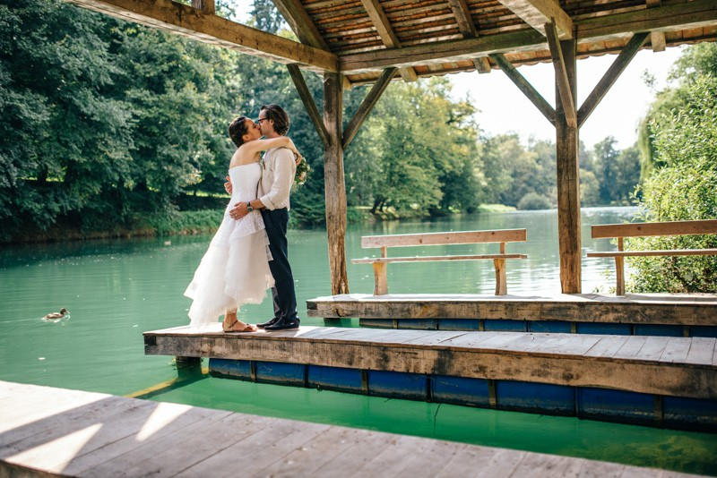 wedding photographer slovenia(43)
