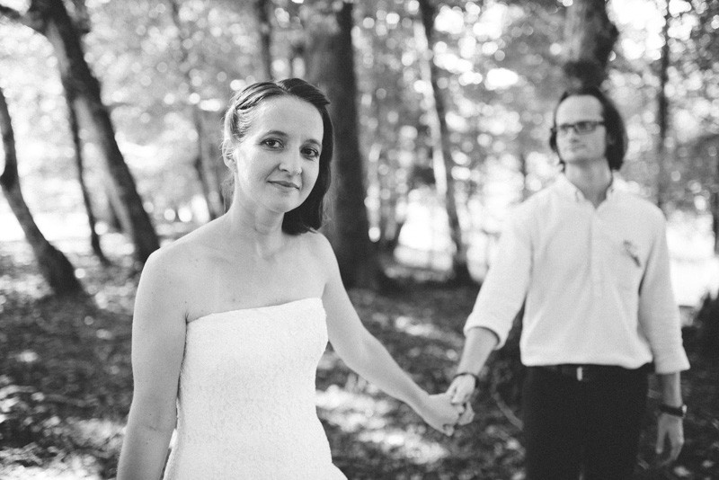 wedding photographer slovenia(50)