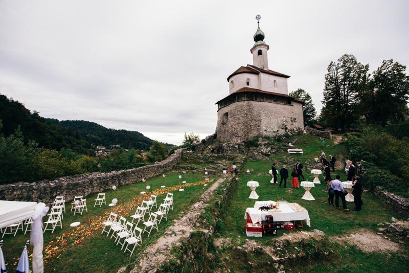 Anja&Ziga_poroka_kamnik_-179