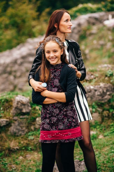 Anja&Ziga_poroka_kamnik_-224