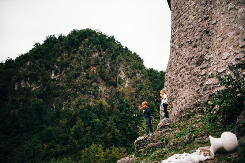 Anja&Ziga_poroka_kamnik_-230