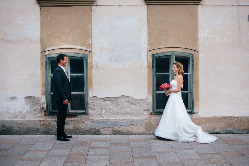 Anja&Ziga_poroka_kamnik_-528